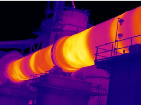 Rk Infrared Services Thermal Imaging Energy Audits